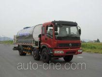 Zhongqi ZQZ5200GWLQ asphalt distributor truck