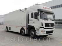 Zhongqi ZQZ5223XJC4 inspection vehicle