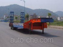 Zhongqi ZQZ9191TDP lowboy