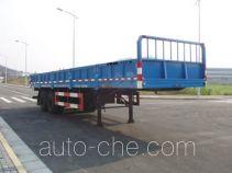 Zhongqi ZQZ9261L trailer