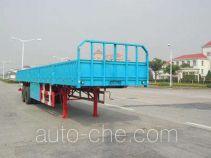 Zhongqi ZQZ9310L trailer