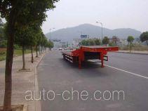 Zhongqi ZQZ9403TDP lowboy