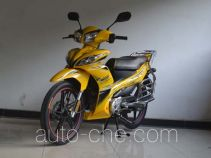 Zhaorun ZR110-2 underbone motorcycle