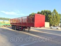 Tianyuxing ZRT9400CCY stake trailer