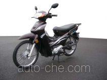 宗申牌ZS1000D型电动弯梁摩托车