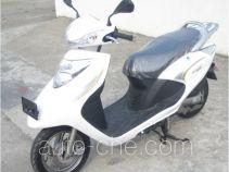 宗申牌ZS100T-7型踏板车