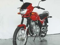 Zongshen ZS125-11S motorcycle