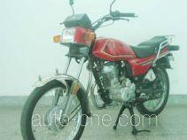 Zongshen ZS125-2S motorcycle