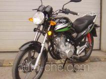 Zongshen ZS150-43A motorcycle