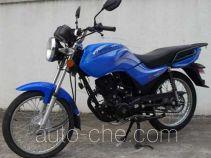 Zongshen ZS125-67 motorcycle
