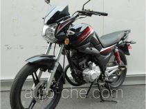 Zongshen ZS125-68 motorcycle