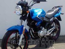 Zongshen ZS125-73 motorcycle