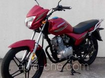 Zongshen ZS125-76 motorcycle