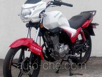 宗申牌ZS125-78型两轮摩托车