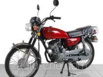 Zongshen ZS125-7S motorcycle