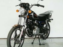 Zongshen ZS125-B motorcycle