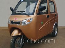 Zongshen ZS125ZK-3 passenger tricycle