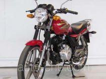 Zongshen ZS150-40F motorcycle