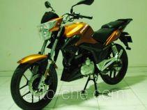 Zongshen ZS150-48A motorcycle