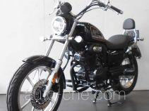 Zongshen ZS150-58 motorcycle