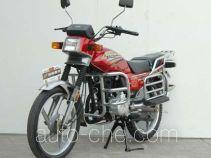 Zongshen ZS150-6B motorcycle