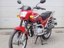 Zongshen ZS150-6D motorcycle