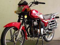 Zongshen ZS150-6E motorcycle
