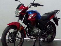 宗申牌ZS150-77型两轮摩托车
