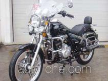 Zongshen ZS150-8 motorcycle
