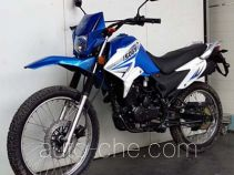 Zongshen ZS150GY-6 motorcycle
