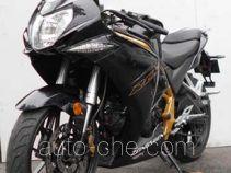 Zongshen ZS250GS-2 motorcycle