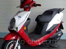 宗申牌ZS3000DT型电动踏板车