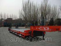 Zhangtuo ZTC9302DP lowboy