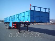 Zhangtuo ZTC9311 trailer