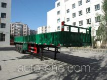 Zhangtuo ZTC9313 trailer