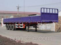 Zhangtuo ZTC9382 trailer