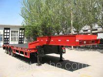 Zhangtuo ZTC9403DP lowboy