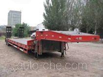 Zhangtuo ZTC9405DP lowboy