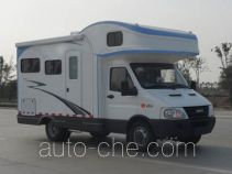 Dongyue ZTQ5041XLJQ4A автодом