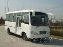 Dongyue ZTQ5050XYT medical examination vehicle