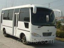 Dongyue ZTQ5051XYT medical examination vehicle