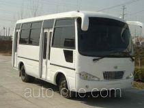 Dongyue ZTQ5060XYTA3 medical vehicle