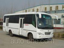 Dongyue ZTQ5070XYT medical examination vehicle