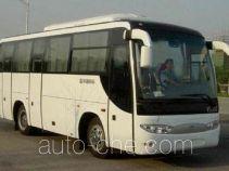 Dongyue ZTQ5091XYTA3 medical vehicle