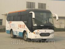 Dongyue ZTQ5100XCSAD8 toilet vehicle