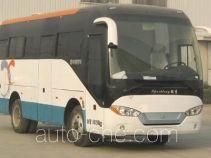 东岳牌ZTQ5100XYLAD8型医疗车