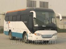 Dongyue ZTQ5120XYLAD9 physical medical examination vehicle