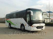 东岳牌ZTQ5140XYLAD105型医疗车