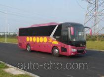 东岳牌ZTQ5150XYLAE105型医疗车