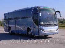 Dongyue ZTQ5150XYT medical examination vehicle
